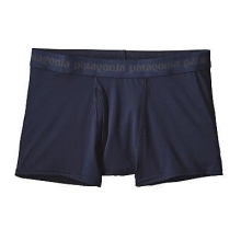 Men's Cap Daily Boxer Briefs by Patagonia in Clinton Township Mi