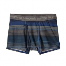 Men's Cap Daily Boxer Briefs by Patagonia in Milwaukee Wi