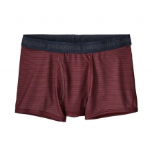Men's Cap Daily Boxer Briefs by Patagonia in Tallahassee Fl