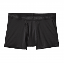 Men's Cap Daily Boxer Briefs by Patagonia in Bend Or
