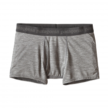Men's Cap Daily Boxer Briefs by Patagonia in Chattanooga Tn