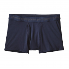 Men's Cap Daily Boxer Briefs by Patagonia in Flagstaff Az