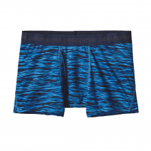 Men's Cap Daily Boxer Briefs by Patagonia