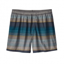 Men's Cap Daily Boxers by Patagonia in Salt Lake City Ut