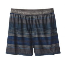Men's Cap Daily Boxers by Patagonia in Missoula Mt