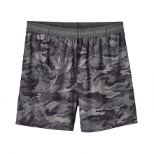 Men's Cap Daily Boxers by Patagonia in Milwaukee Wi