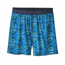 Men's Cap Daily Boxers by Patagonia in Medicine Hat Ab