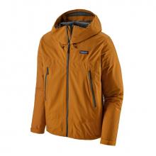 Men's Cloud Ridge Jacket by Patagonia