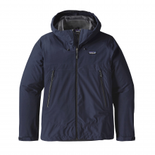 Men's Cloud Ridge Jacket by Patagonia in Sioux Falls SD