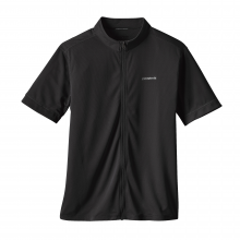 Men's Crank Craft Jersey by Patagonia in Okemos Mi
