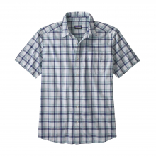 Men's Fezzman Shirt - Reg Fit