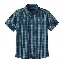 Men's Gallegos Shirt by Patagonia