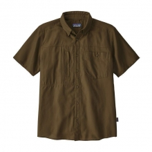 Men's Gallegos Shirt