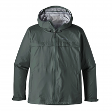 Men's Idler Jacket by Patagonia
