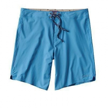 Men's Light and Variable Boardshorts - 18 in. by Patagonia