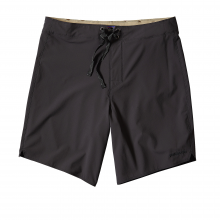 Men's Light and Variable Board Shorts - 18 in.