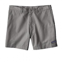 Men's LW All-Wear Hemp Shorts - 6 in. by Patagonia in Madison Al
