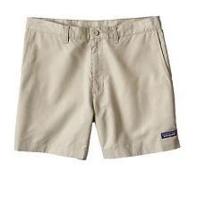 Men's LW All-Wear Hemp Shorts - 6 in. by Patagonia in Mobile Al
