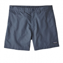 Men's LW All-Wear Hemp Shorts - 6 in. by Patagonia in Truckee Ca