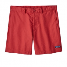 Men's LW All-Wear Hemp Shorts - 6 in. by Patagonia in Glenwood Springs CO