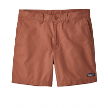 Men's LW All-Wear Hemp Shorts - 6 in. by Patagonia in Vail Co