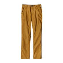 Men's LW Cotton Gi III Pants by Patagonia