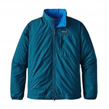 Men's LW Crankset Jacket by Patagonia in Red Deer County Ab