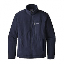 Men's Micro D Jacket by Patagonia