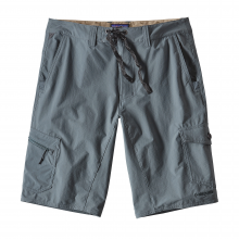 Men's MOC Hybrid Shorts - 21 in. by Patagonia