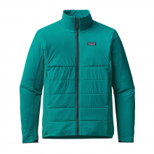 Men's Nano-Air Light Hybrid Jacket by Patagonia