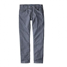 Men's Performance Regular Fit Jeans - Long by Patagonia