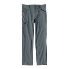 Men's Quandary Pants - Long