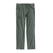 Men's Quandary Pants - Reg by Patagonia in Rapid City Sd