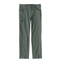 Men's Quandary Pants - Reg by Patagonia in Fairview Pa
