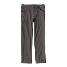 Men's Quandary Pants - Reg by Patagonia in Sioux Falls SD