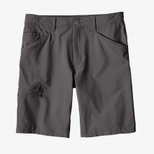 Men's Quandary Shorts - 10 in