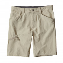 Men's Quandary Shorts - 10 in.