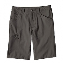 Men's Quandary Shorts - 12 in. by Patagonia