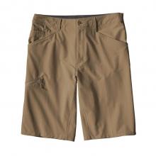 Men's Quandary Shorts - 12 in