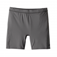 Men's R0 Under Surf Shorts by Patagonia