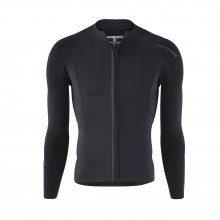 Men's R1 Lite Yulex FZ L/S Top