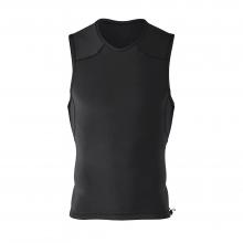 Men's R1 Lite Yulex Vest