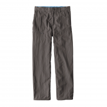 Men's Sandy Cay Pants by Patagonia