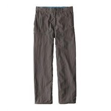 Men's Sandy Cay Pants