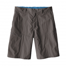 Men's Sandy Cay Shorts - 11 in. by Patagonia in Wakefield Ri