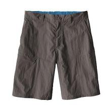 Men's Sandy Cay Shorts - 11 in.