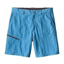 Men's Sandy Cay Shorts - 8 in. by Patagonia
