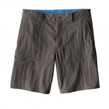 Men's Sandy Cay Shorts - 8 in. by Patagonia in Sioux Falls SD