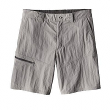 Men's Sandy Cay Shorts - 8 in. by Patagonia in Auburn Al