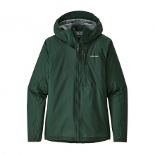 Men's Storm Racer Jacket